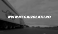 Vata minerala bazaltica - Transport, rate, consiliere