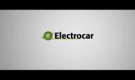 Autoutilitare electrice ecologice - prezentare a Melex Professional Line XTR - LWB MELEX