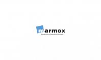 Montajul placilor de constructie Marmox® pe pereti