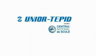 Showroom Unior Tepid