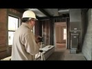 Professional Telemetru cu laser 80 M BOSCH Professional GLM 80