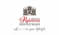 Prezentare Noblesse Group