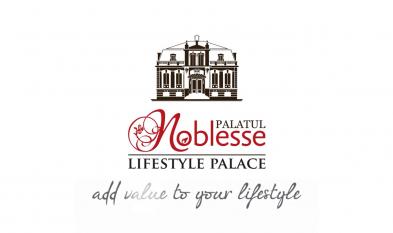 Prezentare Noblesse Group