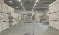 Inside Dakea Quality - PVC
