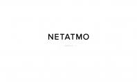 Termostate Netatmo wireless inteligente cu control de la distanta
