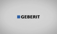 Instalarea elementului Geberit Kombifix pentru WC suspendat, cu rezervor incastrat Sigma
