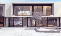 Daikin Altherma 3 H HT - Design Atemporal