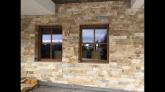 Piatra naturala DecorLimestone - furnizor national piatra constructii
