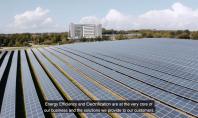 Tinta Danfoss - zero CO2  pana in 2030