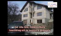Instalare centrala pe lemne -  Alba-Iulia
