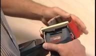 Professional Slefuitor cu vibratii 180 W BOSCH Professional GSS 140 A