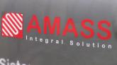 Ce spun clientii AMASS - Clipul 3