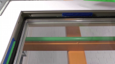 Roto Glas-Tec - Solutii personalizate pentru geamuri sigure