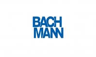 Panoul de racord BACHMANN DESK 2