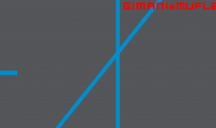 Rigola din fonta Axhell UTube, Trafic F900