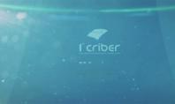 1st Criber - Epurare cu adevarat