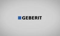 Lucrari de intretinere pentru elementul de instalare Geberit Kombifix pentru WC suspendat cu rezervor incastrat Sigma