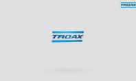 Instructiuni de asamblare pentru sistemul de rafturi pentru compartimentare TROAX