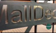 Prezentare MallDeco