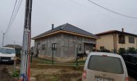 Pompa caldura Daikin 8 kw - Timisoara, Ciupirom instal / 0769289016