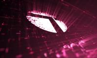 Twinmotion 2021.1 - Trailer lansare