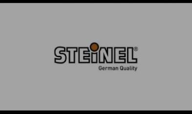 Steinel - The Company Corporate Video