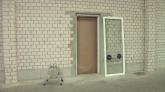 Roto NT Designo - Balama ascunsa pentru ferestre si usi de balcon cu cercevele mari de pana la 150 kg