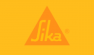 Cum se utilizeaza Sikaflex®-11 FC