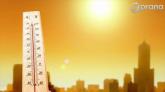 Ventilatia Prana vs aer conditionat
