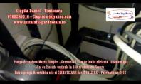 Instalare pompa de caldura - Lugoj