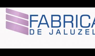 Prezentare Fabrica De Jaluzele