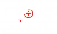 Terma DW Series Radiators - Room Dividers