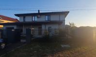 Pompa de caldura aer apa Daikin 8 kw Timisoara, Ciupirom instal / 0769289016