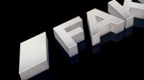 FAKRO loft ladders - LST scissors loft ladder