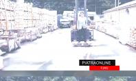 PIATRAONLINE - Ardezia Flexibila SKIN - Ep. 4