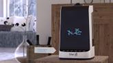 Umidifcator si purificator Clean Air Optima CA605
