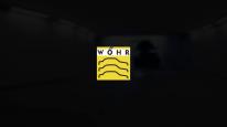 Sisteme mecanic de parcare auto COMBILIFT 542 OTTO WÖHR