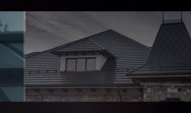 NOVATIK: Lider pe piata acoperisurilor premium