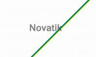 Montaj inchidere dolie, pazie-tigla metalica cu acoperire roca vulcanica Novatik NATURA ROMAN - episod 5