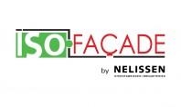 Termosistem cu caramida aparenta ISO FACADE