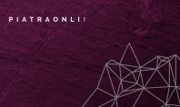 PIATRAONLINE - Cum alegi piatra poligonala
