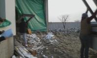 Descarcare Tamplarie PVC - Client: Petre Micu (Ploiesti) ADF