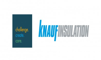 KNAUF INSULATION Prezentarea companiei Knauf Insulation