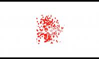 CYPE 3D - Software pentru calcule structurale in 3 dimensiuni