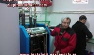 Instalare pompa de caldura Apa-Apa - Drobeta
