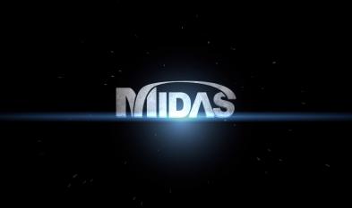 MIDAS IT