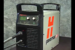 Aparat de taiere cu plasma - Powermax 85