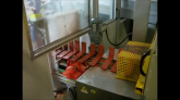 Fabricatie caramida aparenta klinker GEPLAST