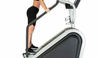 Prezentarea aparatului de fitness Climber Fenix