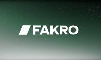 Ferestrele de acoperis Fakro